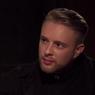Егор Крид объяснил отмену концерта в Дагестане негативом со стороны местных жителей