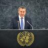 МИД РФ: Будапештские соглашения по Украине нарушились сами