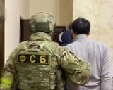 ФСБ сообщила о задержании 19 предполагаемых террористов