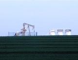 """""""Лукойл"""" допустил обвал цен на нефть Brent по аналогии с WTI"""