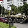 Минобороны категорически отрицает гибель десантников на Украине
