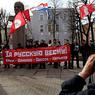 Михаил Маркелов: Украину ждет судьба Югославии