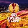 Лига Европы: Спартак и Краснодар узнали имена возможных соперников