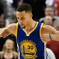 НБА впервые в истории единогласно выбрала лучшего игрока сезона