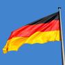 СМИ: МИД Германии сообщил о закрытии посольства в Анкаре