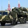 Минобороны: В августе на полуостров Крым поступит комплект ЗРС С-400