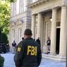ФБР провело обыски в связанных с Дерипаской домах в США