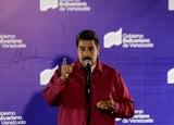Мадуро заявил о подавлении госпереворота, а Помпео - о готовности Мадуро бежать