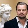 У оскароносного Леонардо Ди Каприо нашли статуэтку, украденную у Марлона Брандо
