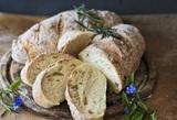 Назван самый «здоровый» хлеб для людей с диабетом