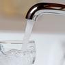 На Таманском полуострове нет воды - ни помыться, ни попить
