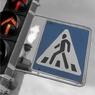 МВД вводит норму промилле для пешеходов