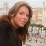 Екатерина Ифтоди устроила сцену при виде другой экс-подруги Бориса Немцова