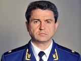 Маркин высказался о домыслах главы СБУ о причастности РФ к терактам