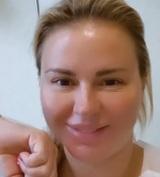 """Анна Семенович: """"Я это сделала - я заморозила яйцеклетки!"""""""