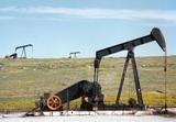 Bloomberg узнал о планах Кремля в нефтяной войне с Саудовской Аравией