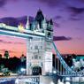 Лондон раскроет имена россиян, хранящих деньги в британских офшорах