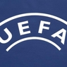 Россия направила протест в УЕФА из-за инцидента с Акинфеевым