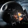 EA Canada задумала открытый мир по мотивам Звёздных Войн