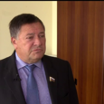 Сенатор Калашников раскритиковал прогноз саудовского принца по уходу РФ с рынка нефти