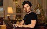 Сотни россиян вслед за Павлом Дуровым выложили в сеть свои обнаженные фото