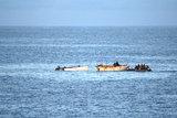 СК России расследует похищение россиянина в Гвинейском заливе