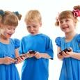Опубликован рейтинг лучших смартфонов