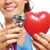 Москвичам предлагают бесплатно проверить сердце и зрение