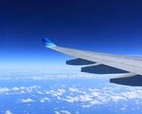 """""""Аэрофлот"""" возобновил рейсы в Чехию, а """"Победа"""" снизила стоимость возврата билетов до 1 руб"""