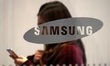 Samsung по ошибке показал свой первый складной смартфон раньше премьеры