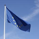 Главы ЕК и Совета ЕС подписали соглашение о выходе Великобритании из Евросоюза