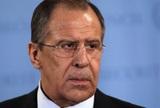 Сергей Лавров рассказал об истинной причине выхода США из ДРСМД