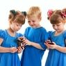 Учёные объяснили, как писать SMS