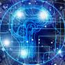 Исследователи: с каждым поколением у людей снижается коэффициент IQ