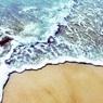 Таинственное магнитное поле океанов удалось отобразить в беспрецедентных деталях