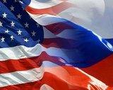 """Лавров: Запад решил """"взять Россию на понт"""" по ситуации на Украине"""