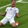 Главный тренер Чили недоволен состоянием поля перед игрой с Голландией