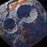 Астрономы показали уникальный астероид, стоимость которого превышает всю мировую экономику
