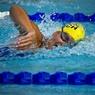 Антидопинговое агенство WADA принялось за российских пловцов