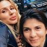 """Нателла Крапивина ответила на отзывы в Сети на ее уход из шоубиза: """"Люди! Вы очень крутые!"""""""