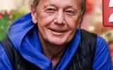 Страдающий от рака мозга Михаил Задорнов отказался от помощи медиков