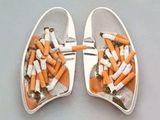Ученые назвали лучший способ завязать с курением