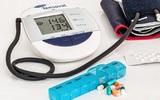 Медики назвали пять продуктов, способных снизить высокое кровяное давление