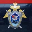 В Тверской области 49 человек отравились питьевой водой