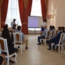 В Татарстане разыграют 500 «портфелей» для самозанятых
