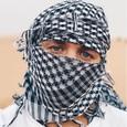 """Звезда сериала """"Ольга"""" рассказал, что принял ислам"""