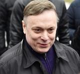 Андрей Разин побывал в палате Бари Алибасова и дал неутешительный прогноз