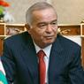 СМИ: Президент Узбекистана Ислам Каримов скончался после инсульта