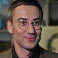 Шепелев прокомментировал уход с Первого канала