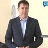 Вице-губернатор Приморья Серебряков уходит в отставку